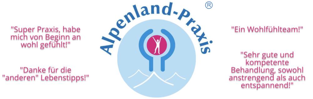 Alpenlandpraxis Beate Fröbe in Wolfratshausen